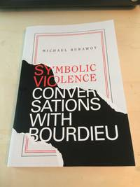 image of Symbolic Violence: Conversations with Bourdieu