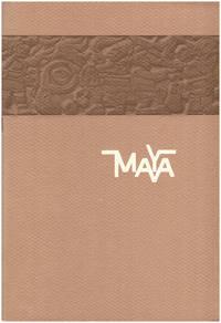 Art of the Maya Civilization