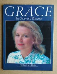 Grace: The Story of a Princess.