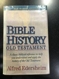 Bible History Old Testament