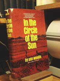 In the Circle of the Sun