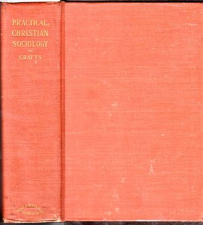 NY: Funk and Wagnalls, 1896. Hardcover. Very Good. Second Edition. 501pp+ indices. Good hardback bou...