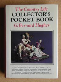 image of The Country Life Collector's Pocket Book.