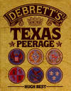 Debrett's Texas Peerage