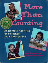 More Than Counting