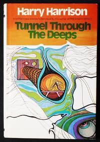 image of Tunnel Through the Deeps