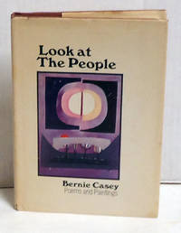 image of Look at the People