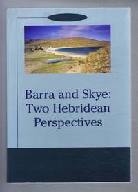 image of Barra and Skye: Two Hebridean Perspectives