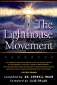 The Lighthouse Movement Handbook