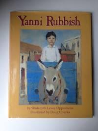 Yanni Rubbish