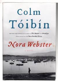 image of NORA WEBSTER.