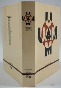 image of Union Des Artistes Modernes