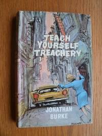 Teach Yourself Treachery