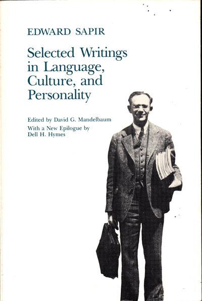 Berkeley: University of California Press, 1985. Paperback. Very Good. 617pp. Wraps a bit tanned, els...