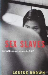 image of Sex Slaves