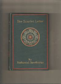 The Scarlett Letter (Laurel Library Edition)