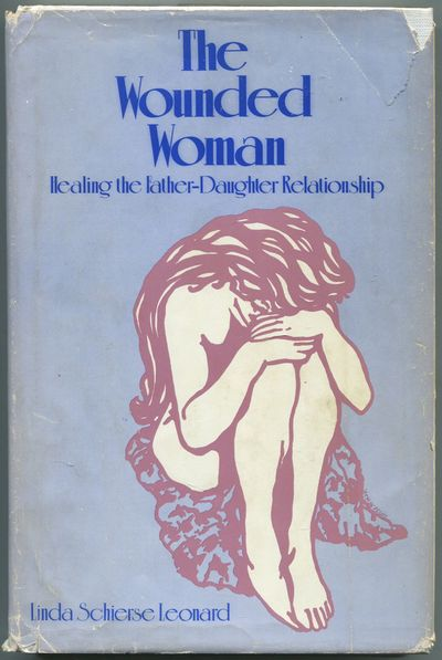 Athens, Ohio: Swallow Press, 1982. Hardcover. Very Good/Good. First edition. 186pp. Pen marginalia o...