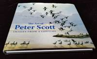 image of The Art of Peter Scott - Images from a Lifetime