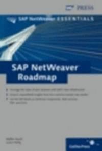 SAP Netweaver Roadmap
