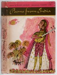 Poems From India