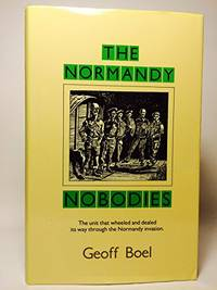 Normandy Nobodies