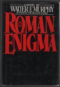 image of The Roman Enigma
