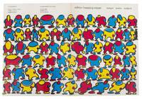 verlagsverzeichnis 1975, neuerscheinungen und noch erhältliche titel / booklist 1975, new titles and titles in print