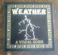 image of Weather: A Visual Guide