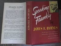 image of Speaking Frankly