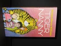 Tiger Nanny [SIGNED]