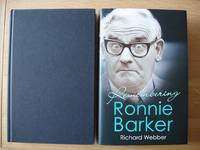 image of Remembering Ronnie Barker