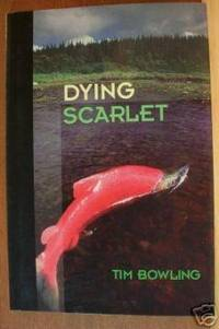 DYING SCARLET