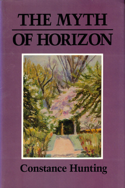 Mount Kisco: Asphodel Press, 1991. Paperback. Very good. First Printing, Very good in publisher's wr...