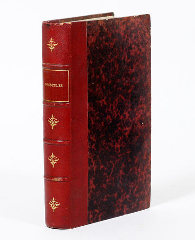 London: Charles Skipper. 1st Edition. Hardcover. Very Good. FIRST EDITION, FIRST STATE of Grove's pr...
