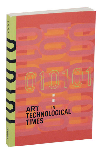 San Francisco, CA: San Francisco Museum of Modern Art, 2001. First edition. Softcover. 152 pages. Ex...