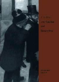 T. S. Eliot, Anti-Semitism, and Literary Form by Julius, Anthony - 1995
