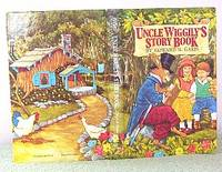image of Uncle Wiggily's Story Book