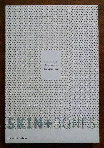 New York/London: Thames & Hudson. Fine in Fine dj. 2006. First Edition. Hardcover. 050051318X . . (c...