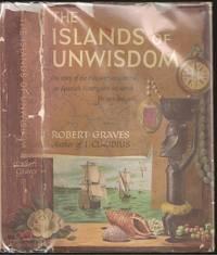 The Islands of Unwisdom