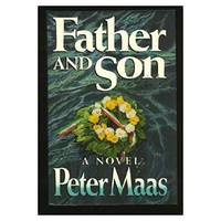Father and Son (Hardcover)