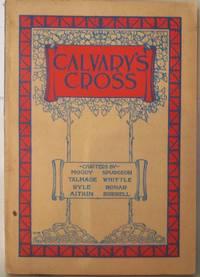 Calvary's Cross