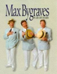 image of Max Bygraves: In His Own Words(Signed)