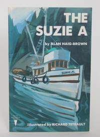 image of The Suzie A.