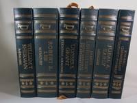 Memoirs and Reminiscences of Civil War Generals (6 Volume Set)