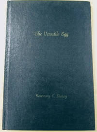 image of The Versatile Egg