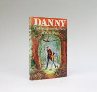collectible copy of Danny, the Champion of the World