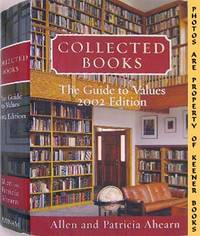 Collected Books (The Guide To Values 2002 Edition)