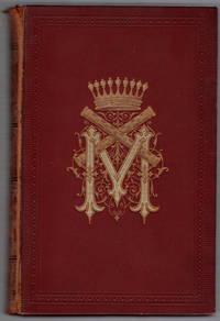 Gesammelte Schriften und Denkwürdigkeiten des General-feldmarschalls Grafen Helmuth von Moltke, Volume I (Erster Band)