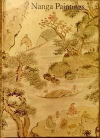 Nanga Paintings