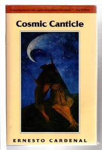 COSMIC CANTICLE.